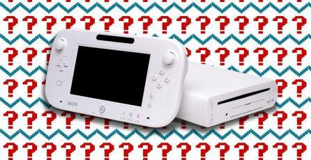 Cinco tips para aprovechar la Wii U este 2016