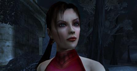 <em>Primal</em>, el juego de acción para PS2, llegará a PS4 esta semana