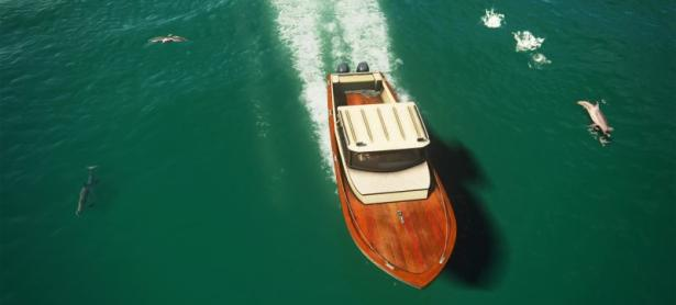 Fotógrafo profesional publica increíbles capturas de <em>Uncharted 4</em>