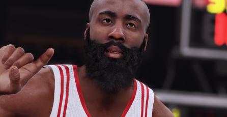 PlayStation Plus junio: descarga <em>NBA 2K16</em> gratis