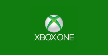 Anuncian reducción de precio del Xbox One
