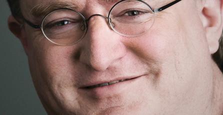 La cuenta Twitter que hizo creer que <em>Half Life 3</em> estaría confirmado