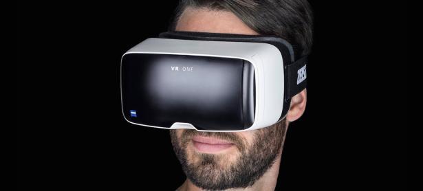 Take-Two: la realidad virtual es muy cara