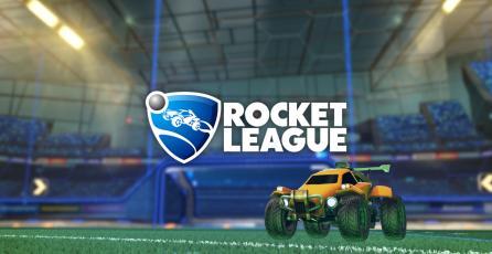 <em>Rocket League</em> ha vendido 5 millones de copias