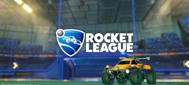 <em>Rocket League</em> ha vendido 5 millones de copias