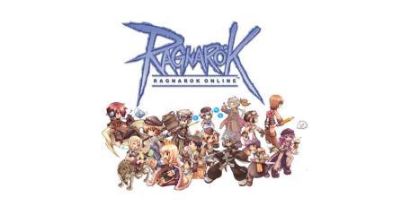 Se celebran 13 años desde la apertura del servidor americano de <em>Ragnarok Online</em>