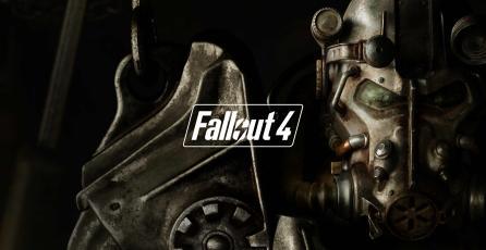 Éste es el mod más popular de <em>Fallout 4</em> en Xbox One