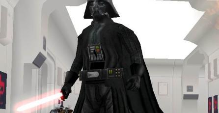 Fan asegura que aprobaron su remake de <em>Star Wars Battlefront III</em> en Steam