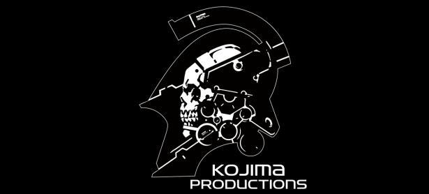 Conoce el rostro de la mascota de Kojima Productions