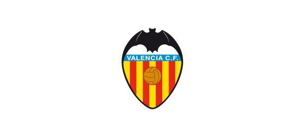 El Valencia CF incursionará en los eSports