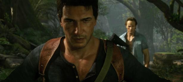 Estos fueron los juegos más vendidos de mayo en la PlayStation Store
