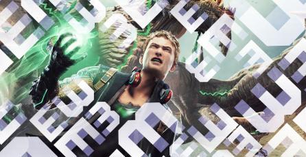 Xbox en E3 2016: la última oportunidad para ganar la generación