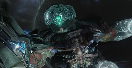 Mira con nosotros el stream revelación de <em>Destiny</em>