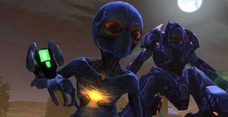 Llegan 4 juegos al programa de retrocompatibilidad de Xbox One
