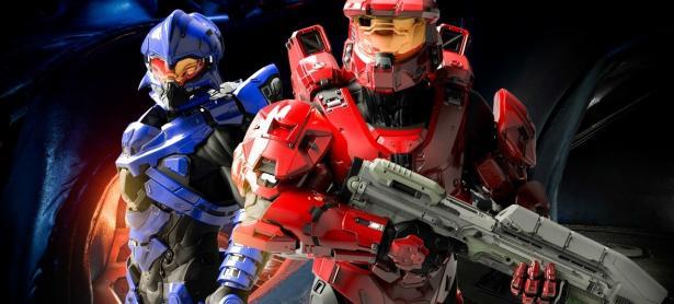 Beta abierta de <em>Halo Wars 2</em> llegaría muy pronto