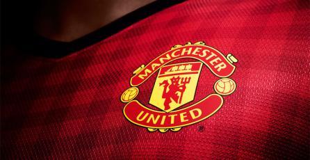 Reporte: Manchester United está en busca de un equipo de eSports