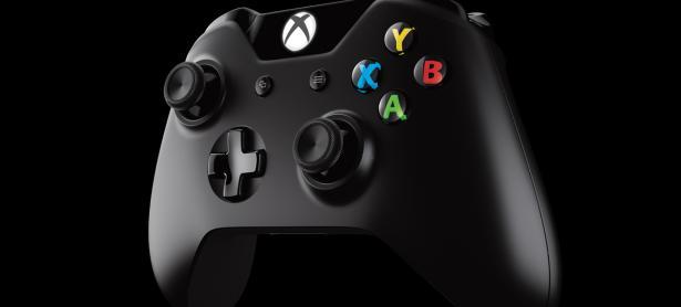 Reporte: Microsoft trabaja en un Xbox One de 2 TB