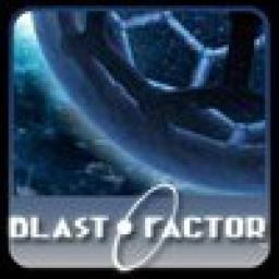 Blast Factor