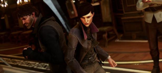 Conoce más detalles de la historia de <em>Dishonored 2</em>