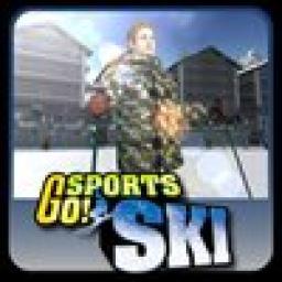 Go! Sports Ski