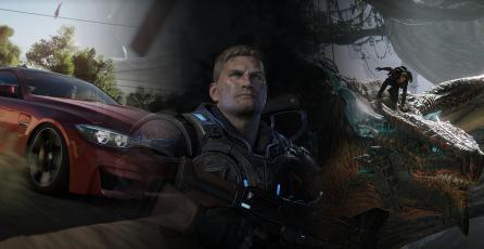 Xbox One S y Project Scorpio: Xbox One ya no es necesario