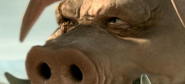 Yves Guillemot confirma que <em>Beyond Good & Evil 2</em> sigue en desarrollo
