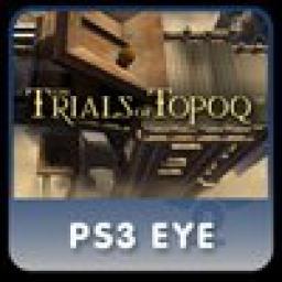 Trials of Topaq