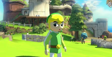 Inicia la venta de E3 en la eShop de Nintendo