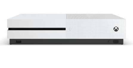 Xbox: las generaciones de consolas son cosa del pasado