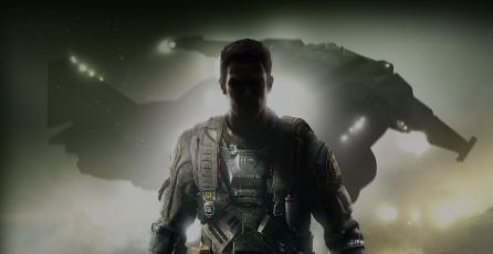 <em>Infinite Warfare</em> es tan <em>Call of Duty</em> como <em>Modern Warfare</em>