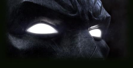 <em>Batman VR</em> te convierte en el Caballero de la Noche