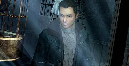 Anuncian remasterización de <em>Indigo Prophecy</em> para PS4