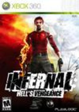 Infernal: Hells Vengeance