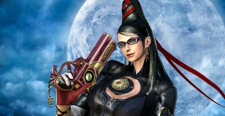 Jefe de Platinum adelanta <em>Okami 2</em> y <em>Bayonetta 3</em>