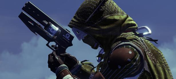 Bungie no descarta llevar <em>Destiny</em> a PC