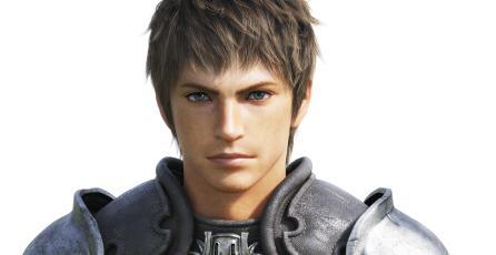 <em>Final Fantasy XIV</em> podría estar en camino para Xbox One