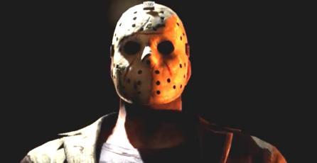 Creador de <em>Mortal Kombat</em> quiere hacer juego de peleas basado en cine de horror