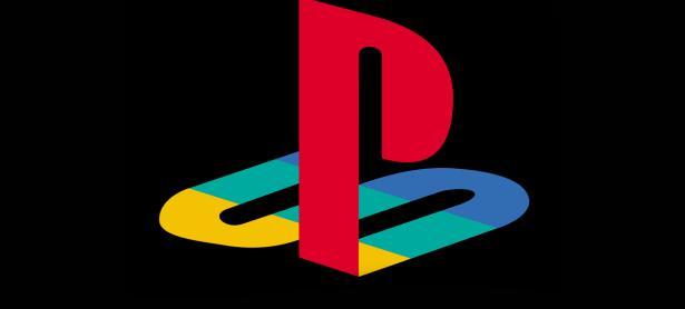 Entérate de todo lo que incluye el update 3.55 para PlayStation 4