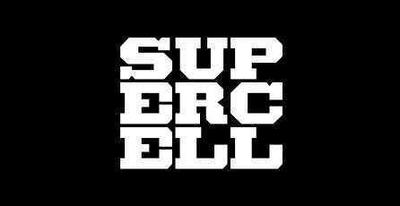 Supercell explica por qué aceptaron el trato con Tencent
