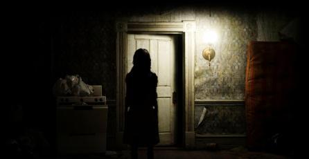 Los oscuros secretos del demo de <em>Resident Evil 7</em>