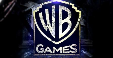 Warner Bros. dará soporte a Nintendo NX