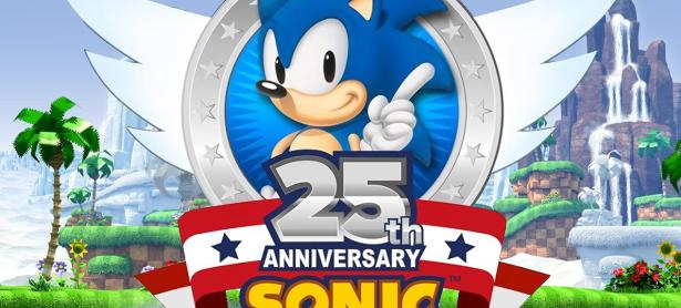SEGA confirma desarrollo de un nuevo <em>Sonic</em>