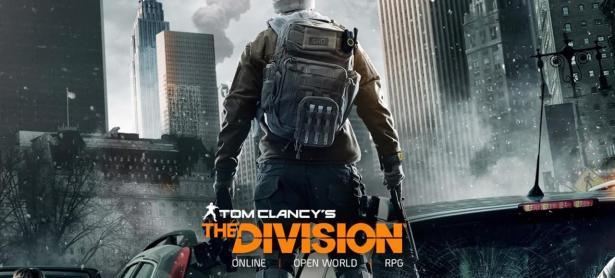 Retrasan el parche de balance para <em>The Division</em> en PlayStation 4