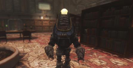 Anuncian 8 nuevos títulos retrocompatibles para Xbox One