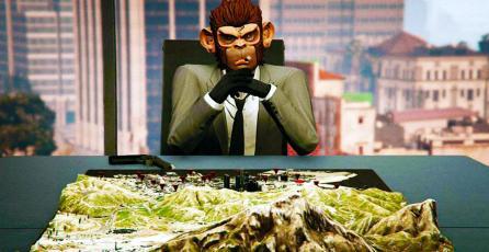 Rockstar baneará videos que muestren bugs de <em>GTA Online</em>