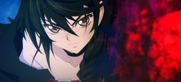 Liberan nuevo trailer con gameplay de <em>Tales of Berseria</em>