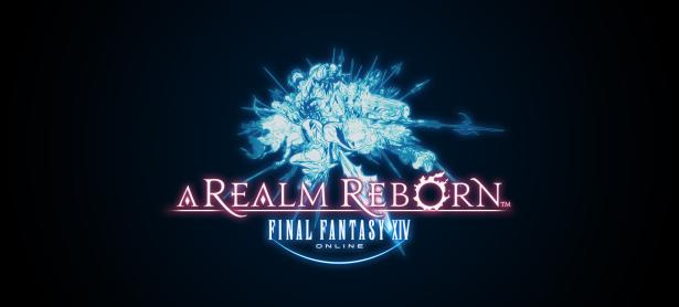Siguiente expansión de <em>Final Fantasy XIV</em> sería revelada en octubre