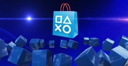 Estas son las ventas relámpago de PlayStation Store