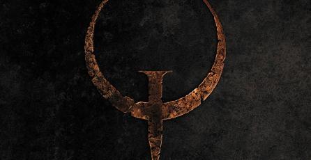 <em>Quake</em> recibe nueva campaña 20 años después de su lanzamiento