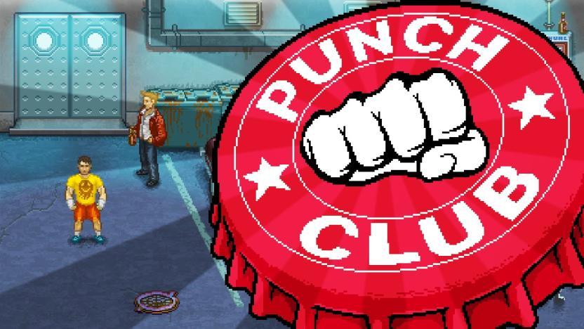 El videojuego afectado por las llaves de dudoso orígen